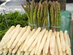DSCN2108.Edgar Quinet asparagus