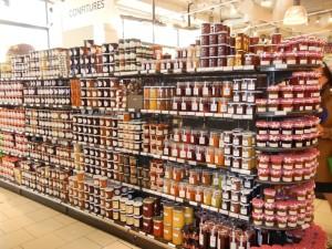 La Grande Épicerie