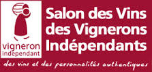 SalondesVinsdownload