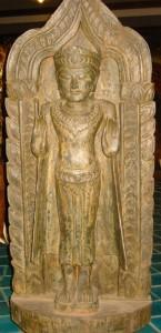 Thailand antiques